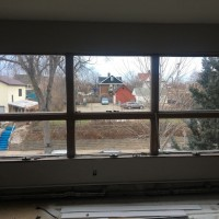 _5_Window_B4.jpg