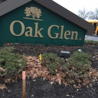 _Oak_Glen.jpg