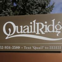_quail_ridge_eden_prairie_mn_building_photo.jpg