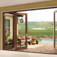 Wooden_French_patio_doors.png