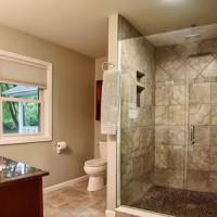 bathroom_remodeling_1.jpg