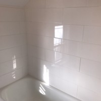 Bath_Remod_Tile_After.JPG