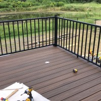 Deck_Build_Railing_System_1.jpg