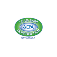 epa_leadsafecertfirm_2.png