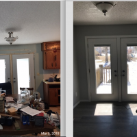 Door_Trim_B4_and_After.png