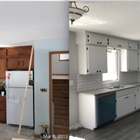 Kitchen_Makeover_2.png