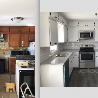 Kitchen_Makeover.png
